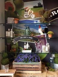 Aromatic Blends: <b>Fig Leaf</b> & <b>Sage</b> http://www.<b>kiehls</b>.com/Aromatic ...