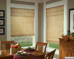 plywood decor bedroom bamboo blinds and curtains kitchen sprinklers vintage bedrooms tumblr plywood decor lamps