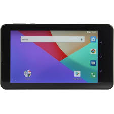 <b>Планшет</b> Optima <b>DIGMA Optima Prime</b> 5 3G — купить, цена и ...