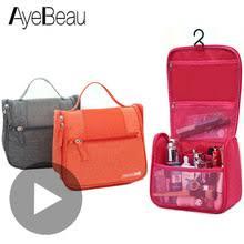 Shop Vanity <b>Woman Cosmetic Toiletry</b> - Great deals on Vanity ...