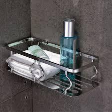 China <b>Hot Selling</b> Hotel Bathroom <b>Stainless Steel</b> Hanging Basket ...