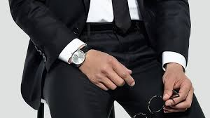 10 <b>Best</b> Affordable <b>Automatic</b> Watches for Men in 2020 - The Trend ...