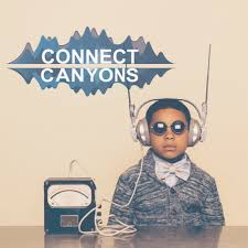 Connect Canyons