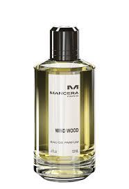 <b>Парфюмерная</b> вода <b>Wind Wood</b> 120 мл купить оригинал от 7140р ...