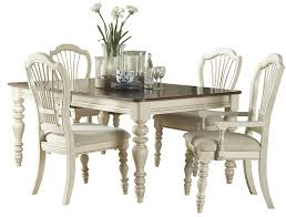 Pine Dining Room Chairs Table Light Gray Wood Dining Table Sneakergreet Com Distressed