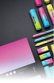 <b>Флажки</b>-<b>закладки Berlingo</b>, 20*50мм, 50л*<b>4</b> неоновых цвета