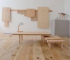 1000 images about modular on pinterest modular furniture furniture and plywood modular furniture system