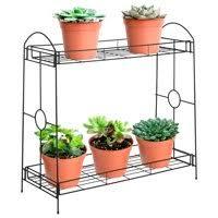 Plant Stands - Walmart.com