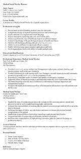 social worker resume skills motivationresumepro com social worker resume template