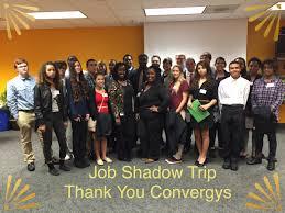 job shadowing work based learning programs file 007