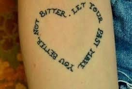 The Divorce-Tattoo Evangelist - Vocativ via Relatably.com