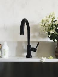 Ratings For Kitchen Faucets Decor Contemporary Brizo Kitchen Faucets For Kitchen Decoration