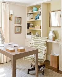home office layouts ideas inspiring interior design image country office country white wooden home office interior black white home office inspiration