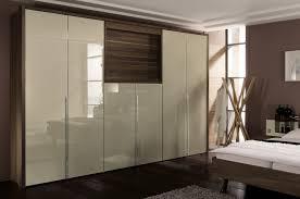 designer bedroom furniture uk