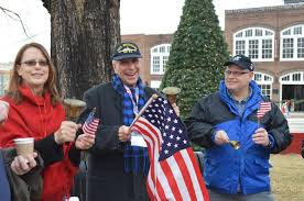 Bill of Rights Day bell ringing ceremony to take place on Dec. 15 ...