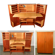 amazing home office desk storage l23 ajmchemcom home design amazing vintage desks home office l23