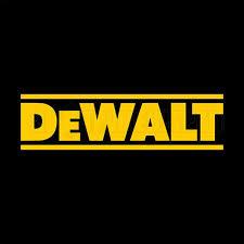 <b>DeWALT</b> купить в интернет-магазине ИнструментГрад