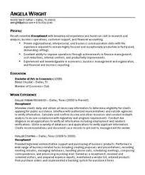 sample resume for secretary receptionist   resume samples    sample resume for secretary receptionist   under secretary of commerce for technology national the nist office
