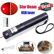 Высокая мощность маленький зеленый <b>лазер</b> прицел <b>USB</b> ...