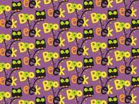 200+ Best <b>Halloween</b> Scrapbook <b>Paper</b> images | <b>halloween</b> ...