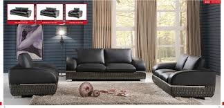 lovable modern living room furniture set 20 off 8001 modern living sets living room furniture awesome contemporary living room furniture sets