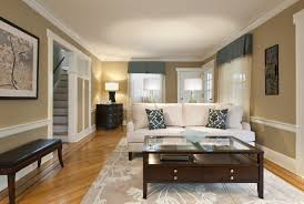 Rugs In Living Rooms Spectacular Idea Area Rug Living Room All Dining Room