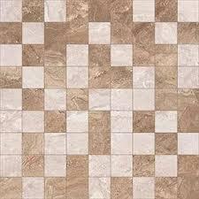 Мозаика <b>Ceramica Classic</b> - купить в Москве: Каталог ...