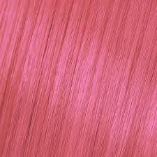 Bond Sustainer <b>Pink Rose</b> – Uberliss.com