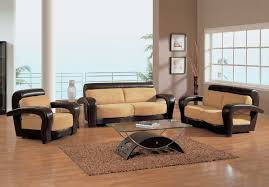 living room furniture designs chairs beautiful living room furniture designs