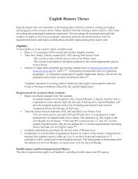 Resume Examples Llm Thesis Proposal Example Thesis Example Of A     Resume Template   Essay Sample Free Essay Sample Free