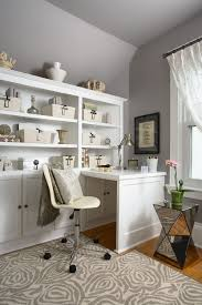 collect this idea iacarella_overall best home office ideas