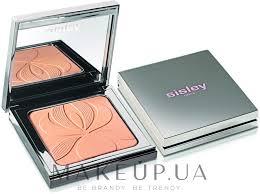 Sisley Blur Expert Perfecting Smoothing <b>Powder</b> - <b>Выравнивающая</b> ...