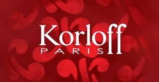 <b>KORLOFF</b> | C&F
