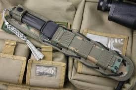 <b>MOLLE многофункциональный чехол (ножны</b>) Tactical Echelon ...