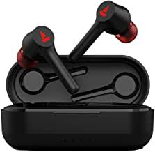 True Wireless Earbuds - Amazon.in