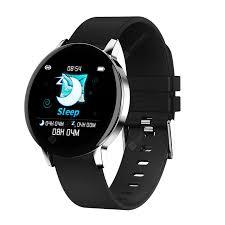 <b>Tourya</b> R5 <b>Smart</b> Watch <b>Sports</b> Watch Fitness Tracker Android IOS ...