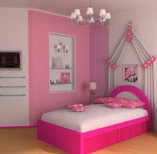teenage bedroom sets ideas girls purple  large size of bedroomwonderful pink wood glass cute design kids bedro