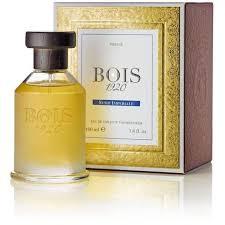 <b>Bois 1920 Sushi Imperiale</b> Perfume