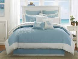style bedroom furniture decoration natural decorations
