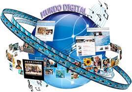 Resultado de imagem para dia mundial da internet