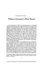 essay help on essay i need help my essay pics resume essay need help essay help on essay