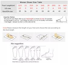 <b>Liren 2019 Spring</b>/<b>Autumn</b> Fashion Casual Women Boots Lace Up ...