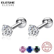 Online shopping for Earrings with free worldwide shipping