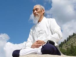 「瞑想 画像」の画像検索結果