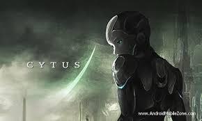 Image result for cytus apk