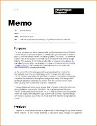 business memo template memorandum template png letter template word uploaded by adham wasim