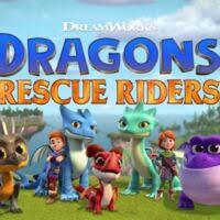 <b>Dragons</b>: Rescue Riders   How to Train Your <b>Dragon</b> Wiki   Fandom