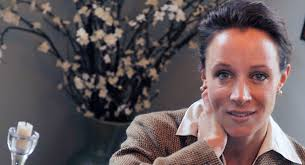 Paula Broadwell is pictured. | AP Photo. GOP financiers had approached her about a possible campaign. | AP Photo. Close. By KEVIN CIRILLI | 11/16/12 11:39 ... - 121116_paula_broadwell_ap_328