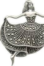 Купить серые женские <b>броши</b> серебряные в интернет-магазине ...