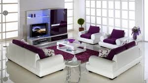 Teal And Grey Living Room Teal Purple And Grey Living Room House Decor